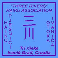 Tri rijeke